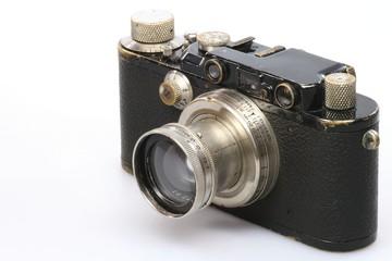 Fotoapparat03