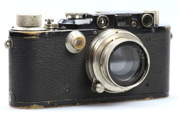 Fotoapparat06