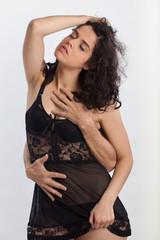 Super sexy women