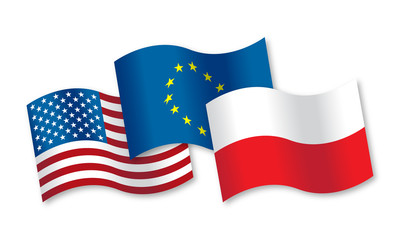 Global Forum (Europe and United States) in Poland
