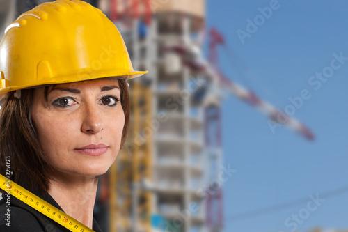 Sicurezza e lavoro