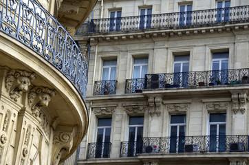 Marseille,France