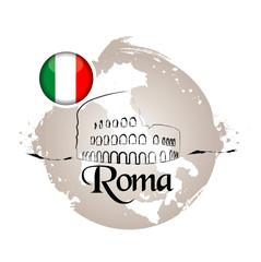 timbre Rome