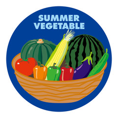 summer_vegetable