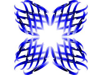 icon 2013 7
