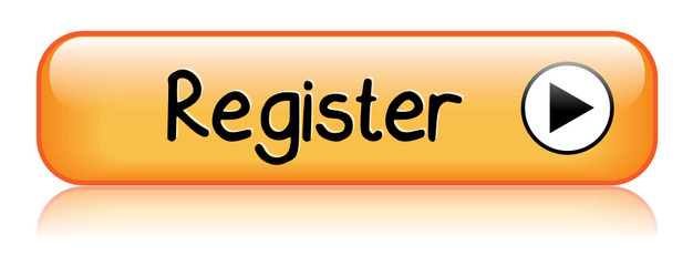 """REGISTER"" Web Button (sign up free subscribe join click here)"