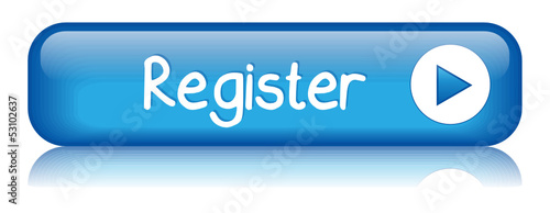 """REGISTER"" Web Button (sign up subscribe join click here free)"