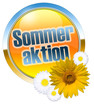 button blumen sommeraktion