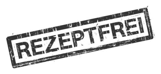 Stempel - Rezeptfrei (III)