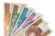 Money Polish Zloty