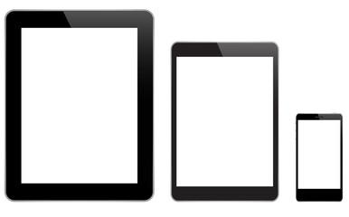 Black Technology Gadgets