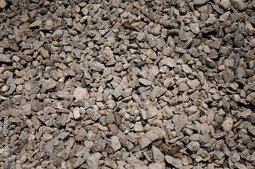 city texture: rubble (angular stone)