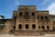 Stone town on Zanzibar island - 53132869