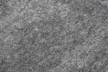 Urban Granite Background