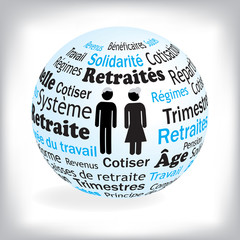 retraites2