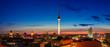 Fototapeten,berlin,stadt,hauptstadt,deutschland