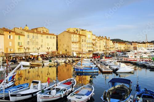 Saint Tropez - 53137457