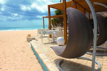 Tropica Beach Bar