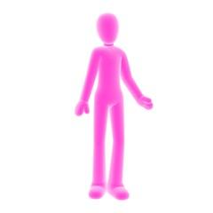 prim pink