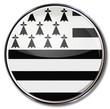Button Bretagne