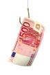 Geld 627