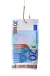 Geld 630