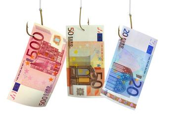 Geld 638