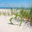 Fototapeten,sommer,stranden,urlaub,blau