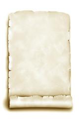 Papierrolle 7