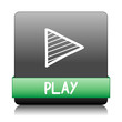 """PLAY"" Web Button (video watch listen music live media player)"