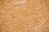 close chipboard to use as a background poster
