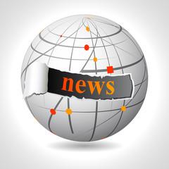 design 3d news