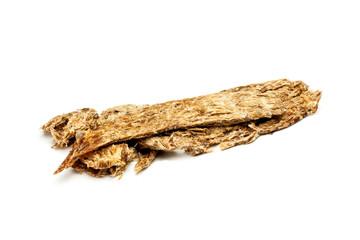 charqui cileno - carne disidratata