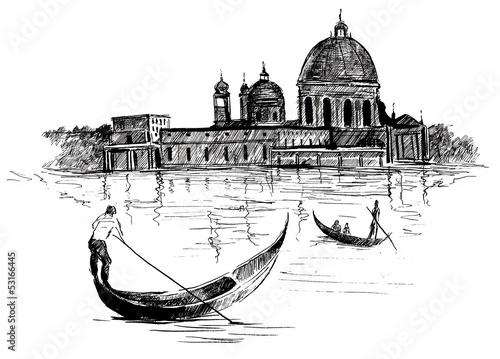 Italy - 53166445