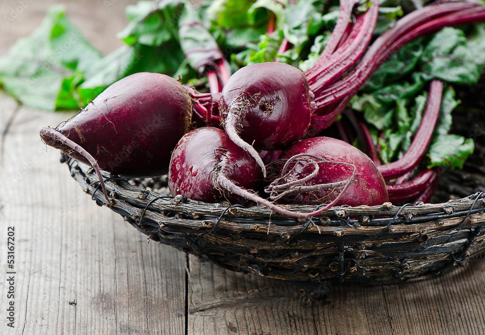 dieta gulasz żniwa - powiększenie