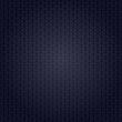 Dark blue background with abstract highlight