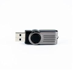 Portable flash usb drive - usb stick