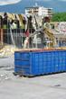 recyclage des métaux