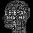 Lieferant