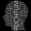 Reichtum