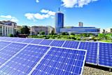 green energy - 53185812