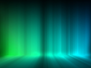 glow abstract backgrounds