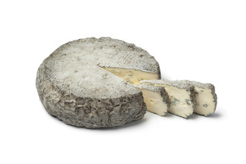 Rochebaron cheese