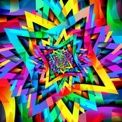 colorful celebration festival background