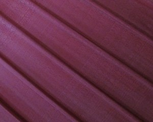 lineas diagonales en rojo vintage
