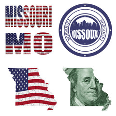 Missouri state collage