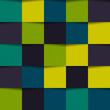 Design blocks structure, Seamless pattern