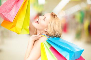 shopper