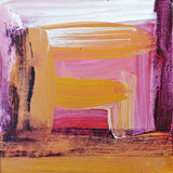 abstract painting 17