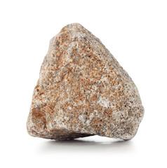 Coarse porous stone